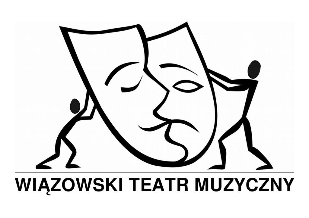 Wiązowski Teatr Muzyczny Gminny Ośrodek Kultury W Wiązownie
